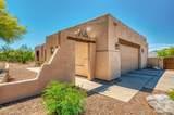 985 Arizona Estates Loop - Photo 1