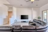 985 Arizona Estates Loop - Photo 10