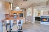 985 Arizona Estates Loop - Photo 11