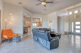 985 Arizona Estates Loop - Photo 12