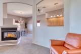 985 Arizona Estates Loop - Photo 13