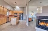 985 Arizona Estates Loop - Photo 14