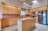 985 Arizona Estates Loop - Photo 15