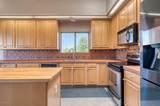 985 Arizona Estates Loop - Photo 16