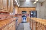 985 Arizona Estates Loop - Photo 17
