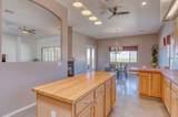 985 Arizona Estates Loop - Photo 18