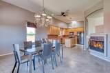 985 Arizona Estates Loop - Photo 19