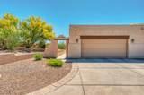 985 Arizona Estates Loop - Photo 2