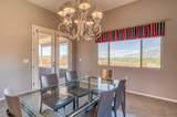 985 Arizona Estates Loop - Photo 21