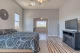 985 Arizona Estates Loop - Photo 23