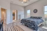 985 Arizona Estates Loop - Photo 24