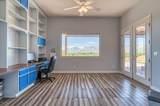 985 Arizona Estates Loop - Photo 26