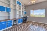 985 Arizona Estates Loop - Photo 27