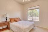 985 Arizona Estates Loop - Photo 31
