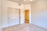 985 Arizona Estates Loop - Photo 34