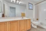 985 Arizona Estates Loop - Photo 35