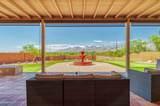 985 Arizona Estates Loop - Photo 36