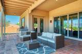 985 Arizona Estates Loop - Photo 37