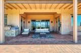 985 Arizona Estates Loop - Photo 38