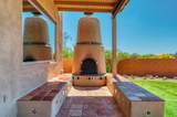 985 Arizona Estates Loop - Photo 39