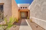 985 Arizona Estates Loop - Photo 4