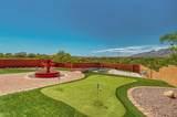 985 Arizona Estates Loop - Photo 41