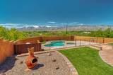985 Arizona Estates Loop - Photo 42