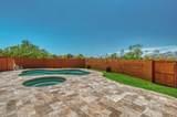 985 Arizona Estates Loop - Photo 44