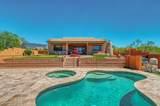 985 Arizona Estates Loop - Photo 45