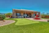 985 Arizona Estates Loop - Photo 47