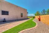 985 Arizona Estates Loop - Photo 48