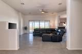 985 Arizona Estates Loop - Photo 5