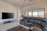 985 Arizona Estates Loop - Photo 7