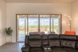 985 Arizona Estates Loop - Photo 8
