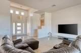 985 Arizona Estates Loop - Photo 9