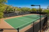 6655 Canyon Crest Drive - Photo 27