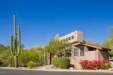 6655 Canyon Crest Drive - Photo 3
