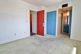 1347 Fort Lowell Road - Photo 13