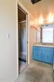1347 Fort Lowell Road - Photo 14
