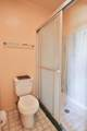 1347 Fort Lowell Road - Photo 15