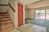1347 Fort Lowell Road - Photo 2