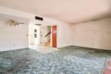 1347 Fort Lowell Road - Photo 5