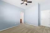 6588 Hassayampa Place - Photo 14