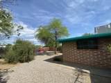 2155 Rita Avenue - Photo 38