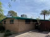 2155 Rita Avenue - Photo 39