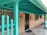 2155 Rita Avenue - Photo 49