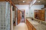 6355 Upper Valley Road - Photo 20
