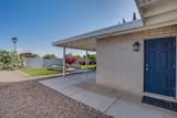 9450 Lurlene Drive - Photo 33