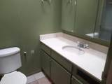 8908 35Th Ci Circle - Photo 10