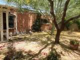 8908 35Th Ci Circle - Photo 17